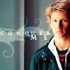 James Potter ▬ Marauder - Gryffindor - Lover Alex-alex-pettyfer-1585949-100-100