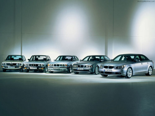 bmw - bmw Wallpaper