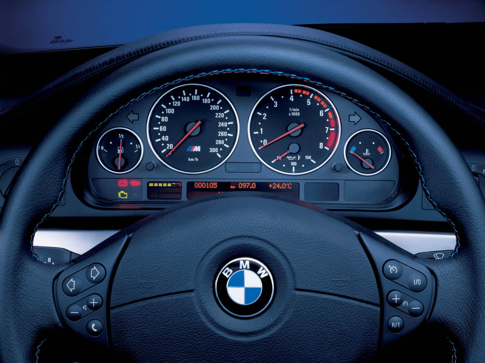 bmw bmw 1547074 1600 1200 Wallpaper bmw tuning