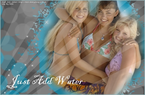 cool - h2o-just-add-water photo