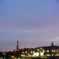 edinburgh - photography photo