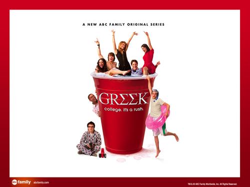 greek-greek