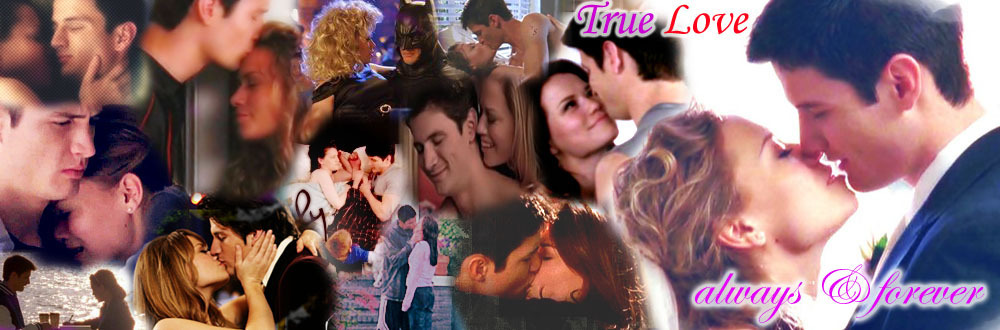 naley banner