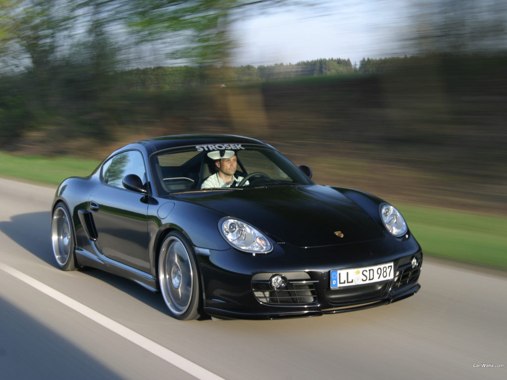 Porsche Images Porche Hd Wallpaper And Background Photos