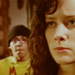 skins - mike-bailey icon