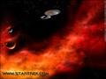 không gian ship