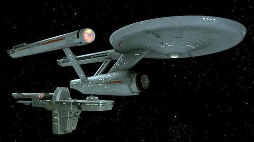 angkasa ship
