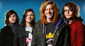 we the kings - we-the-kings photo