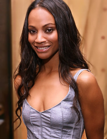 fairly odd parents timmy s mom porn