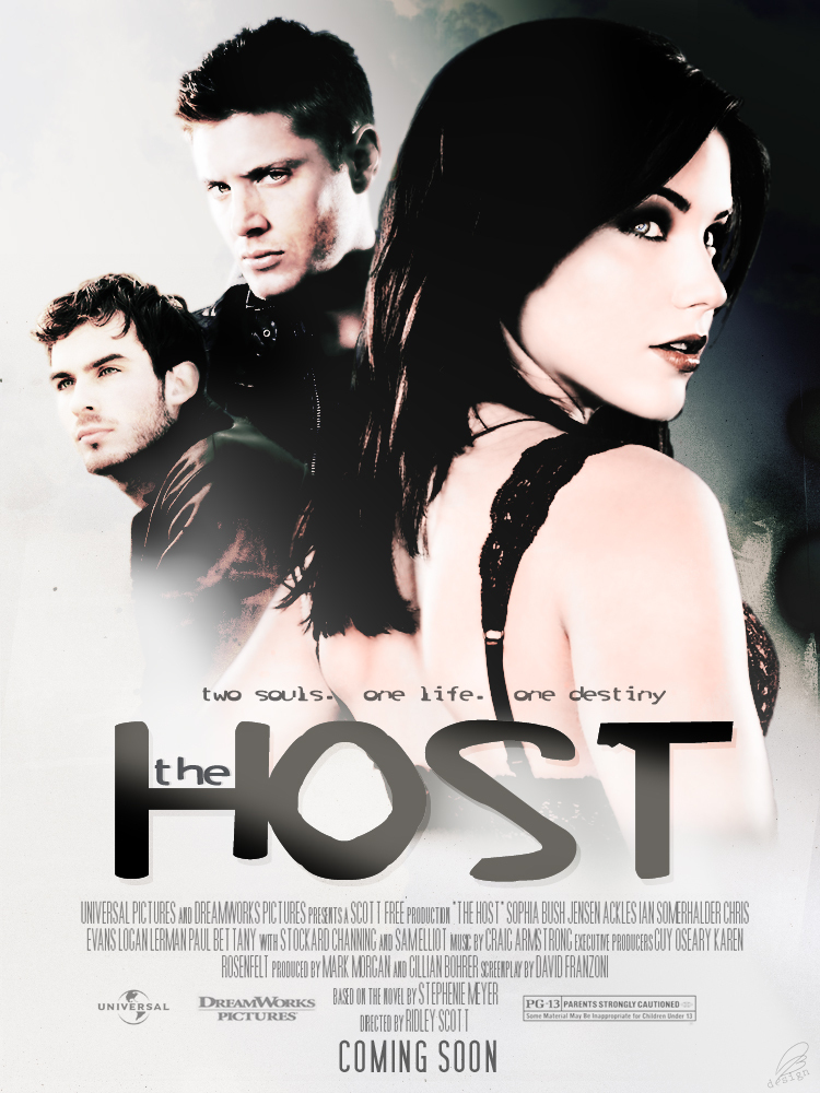 http://images1.fanpop.com/images/photos/1600000/-Movie-Poster-the-host-1697899-750-1000.jpg
