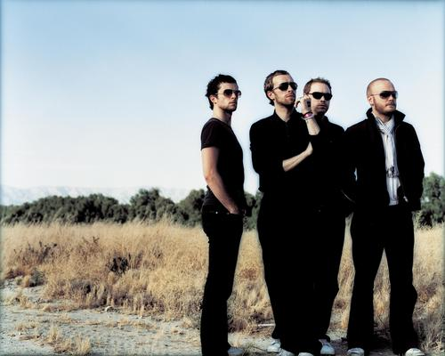  coldplay wallpaper - coldplay Photo
