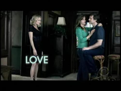 ATWT - CBS Daytime Promo