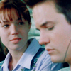 A Walk To Remember photo probably with a portrait entitled AWTR*
