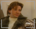 Ace Rimmer - red-dwarf photo