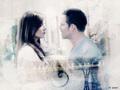 Addison and Alex