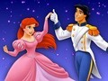 Ariel and Eric   - little-mermaid-ariels-beginning photo