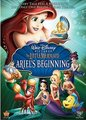 Ariel's Beginning - little-mermaid-ariels-beginning photo
