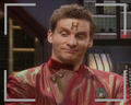 Arnold Judas Rimmer - red-dwarf photo