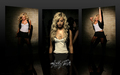 ashley-tisdale - Ashley wallpaper