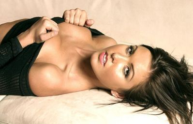 Audrina Patridge wallpaper entitled Audrina <3