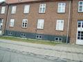 Bønnerup, Djursland