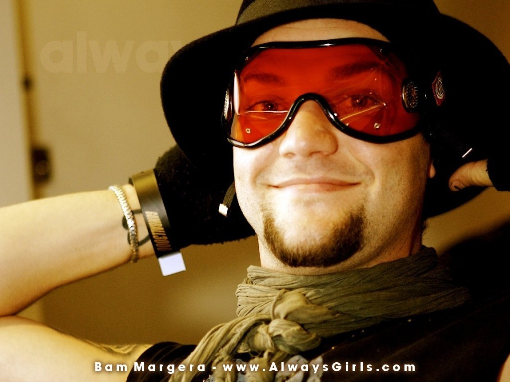 Images Of Bam Margera 2001 Spacehero