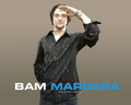 Bam - bam-margera wallpaper