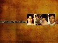 Becoming Jane - jane-austen wallpaper