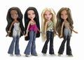 BlingBratz - bratz photo