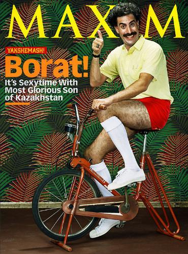 Borat images Borat wallpaper and background photos