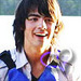 Camp Rock - disney-channel-original-movies icon