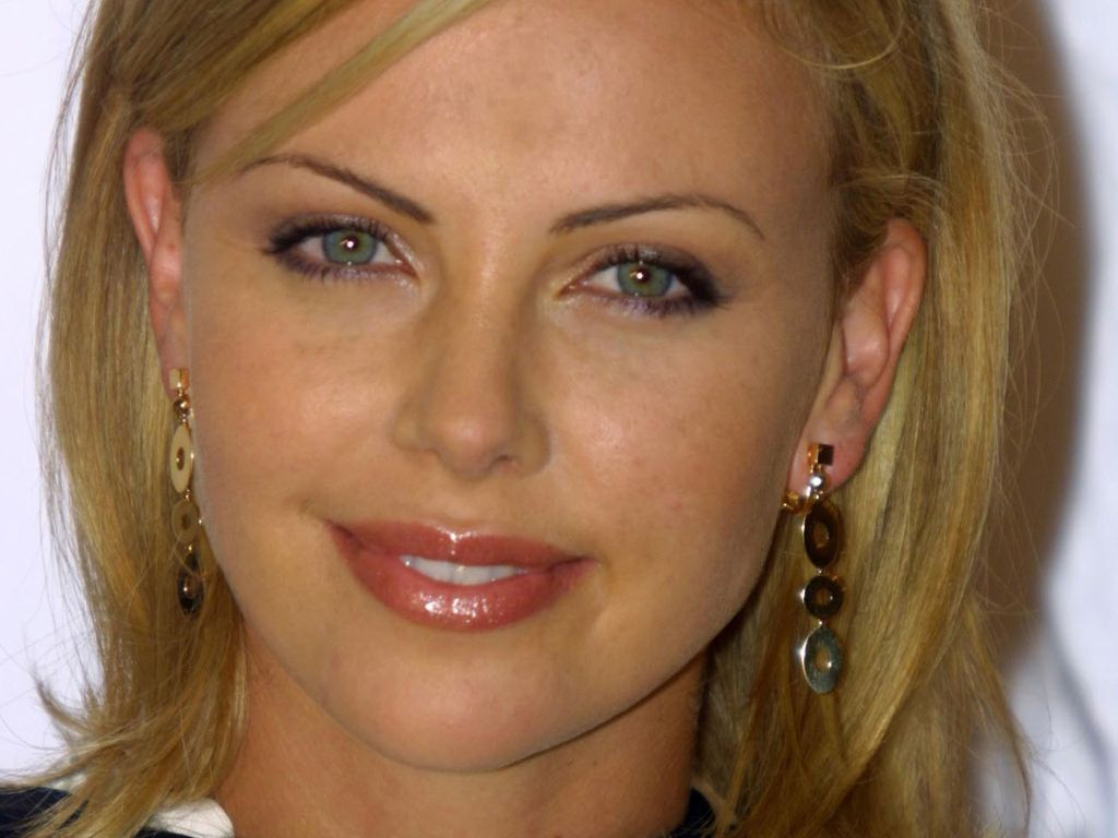 Charlize Theron Images Charlize Hd Wallpaper And