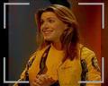 Christine Kochanski (Season 7-8)