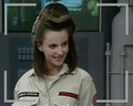 Christine Kochanski (Seasons 1-6) - red-dwarf photo