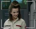 Christine Kochanski (Seasons 1-6)