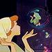 مكتبة ضخمة من صور ورمزيات اميرات ديزني Cinderella-disney-princess-1655898-75-75