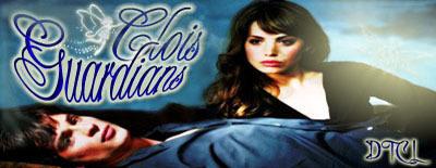 Clois Always