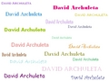 David Archuleta, David Archuleta, etc. - david-archuleta fan art