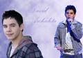 David... - david-archuleta fan art