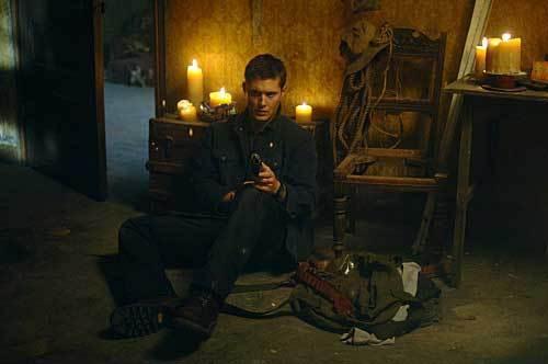Dean/Jensen