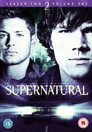 dean winchester wallpaper with animê called Dean and Sam