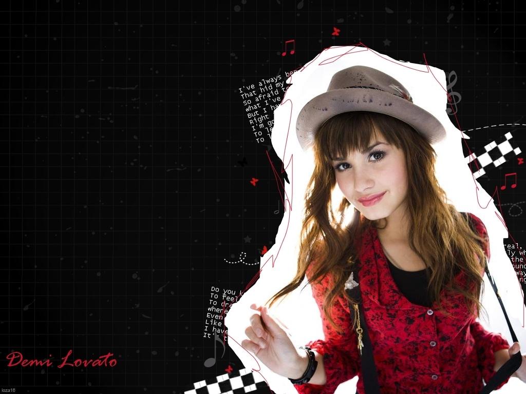 http://images1.fanpop.com/images/photos/1600000/Demi-demi-lovato-1609501-1024-768.jpg