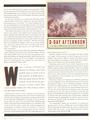 EW 24 JUL 1998 [7]