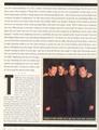 EW 24 JUL 1998 [3]