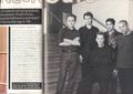 EW 24 JUL 1998 [1]