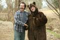 Earl & Randy