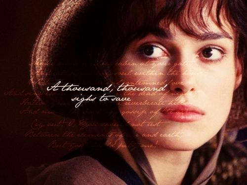 Eliza Bennet