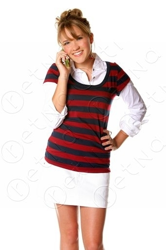 http://images1.fanpop.com/images/photos/1600000/Emily-emily-osment-1605796-341-512.jpg