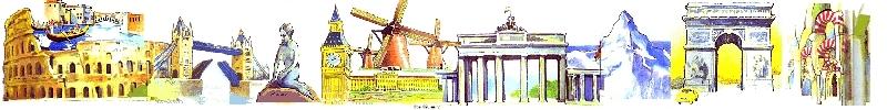 external image Europe-banner-europe-1660067-800-100.jpg