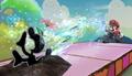 super-smash-bros-brawl - Even More Japanese Screenshots screencap